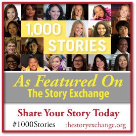 Tanya's Story