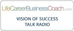 VisionOfSuccessRadioTalkShow